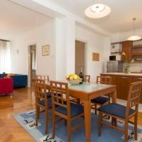 Sarajevo Apartment
