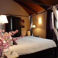 Boutique & Spa Capitulo Trece - Adults Only
