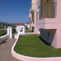 Almaia Villa