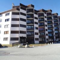 Appartamento Monginevro