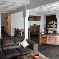 Seewirts Strandhaus