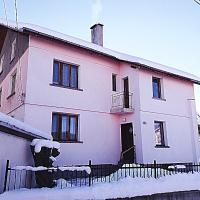 Guest House AHP
