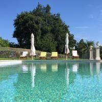 Villa Marabbecca