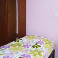 Damagreen Residence