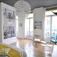 Royale Apart'Hôtel