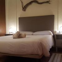 Booking.com: Hoteles en Vilobí del Penedès. ¡Reserva tu ...