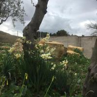 La Tua Casa in Sicilia