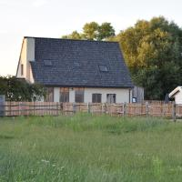 Flockhof