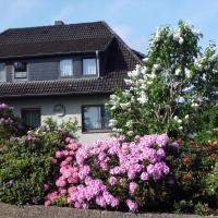Haus Wiesel