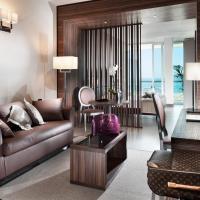 Waldorf Suite Hotel