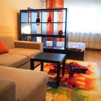 Apartment on Dom - Korabil