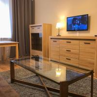 Apartament Awiator Mielec