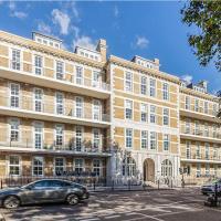 Apartment Shoreditch Hackney Road