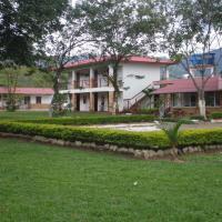 Hotel Campestre Casaviva