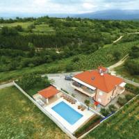 Villa Duje