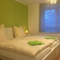 Apartment Ardi II
