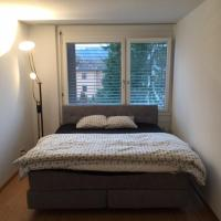 Apartment Simon 5