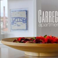 Carregal Apartments