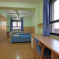 Residencia Universitaria Cum Laude