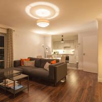 Pearse Apartments by Premier City