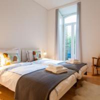 Downtown Design Apartments | RentExperience