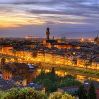 Appartamento San Pietro Firenze