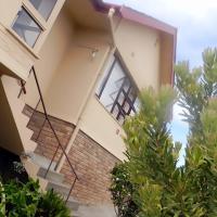 Zamar Guest House