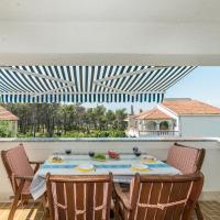 Apartments Dalmatia