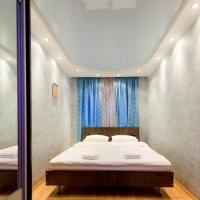 Apartments 5 Zvezd Studio