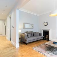 Tastefully Designed Apt Earls Court