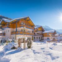 Hotel Hammerwirt - Forellenhof
