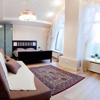 Weekend Inn Apartments