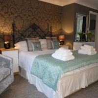 Almondsbury Luxury Apartment