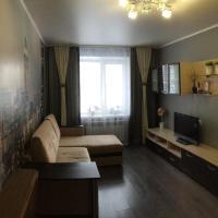 Апартаменты на Ленина 145