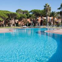 Corte Rosada Hotel & SPA