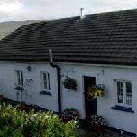 Bleantis Mountain Cottage