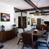 Vista Real Villas & Spa