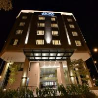 d'Sora Boutique Business Hotel