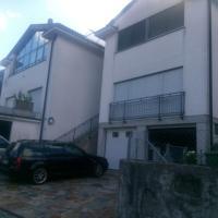 Casa Ines