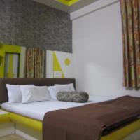 Hotel Popular Punjab