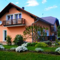 Guesthouse Blazenka Hodak