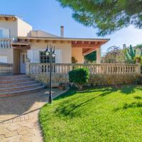 Villa Margarita (Cassandria)