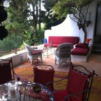 Villa Sospisio C