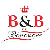 B&B del Benessere Beauty & Welness