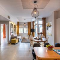 Sweet Inn Apartment - Ramban 13