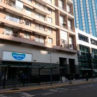 Rumel Apartment