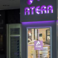 Atera Business Suites