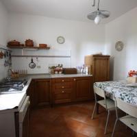 Borgo Casanuova