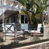 The Beach Palms Carlsbad