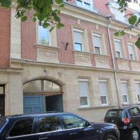Apartments Andrea Kiel